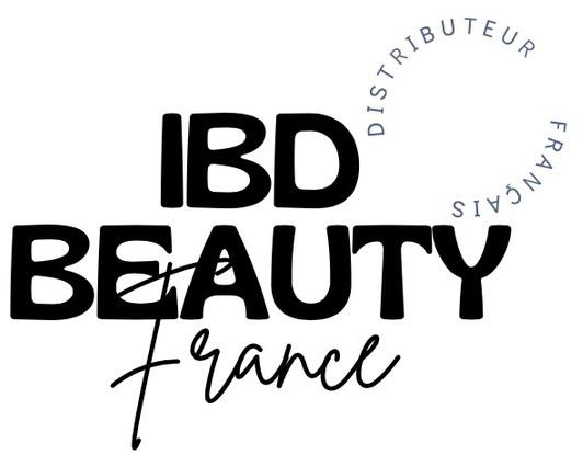 IBD BEAUTY