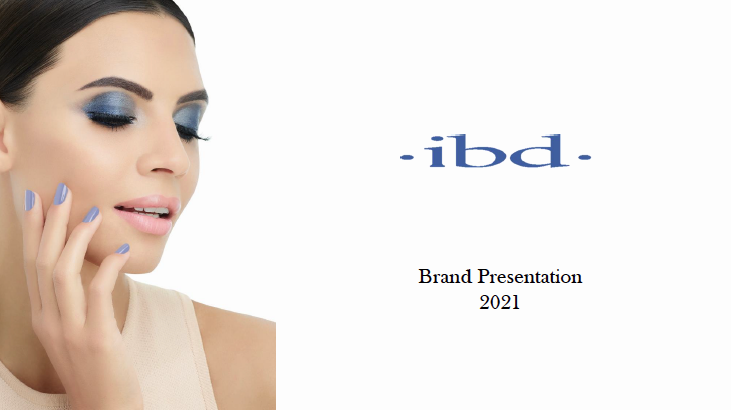 Catalogue IBD